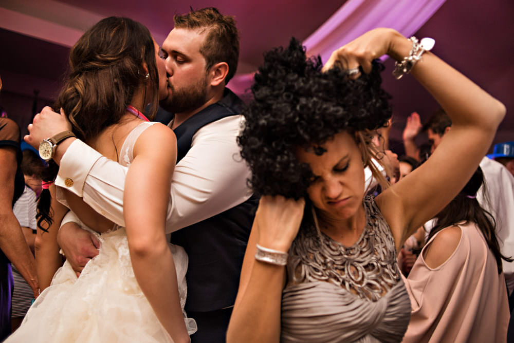 Julie-James-147-TPC-Marriott-Jacksonville-Wedding-Photographer-Stout-Photography