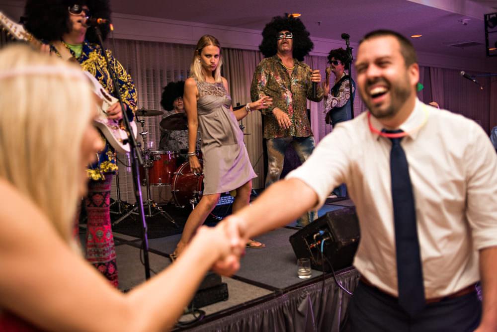 Julie-James-150-TPC-Marriott-Jacksonville-Wedding-Photographer-Stout-Photography