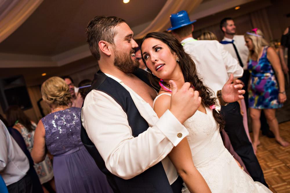 Julie-James-152-TPC-Marriott-Jacksonville-Wedding-Photographer-Stout-Photography