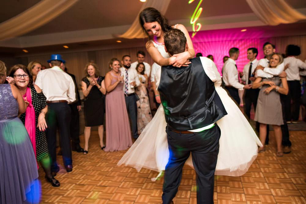 Julie-James-156-TPC-Marriott-Jacksonville-Wedding-Photographer-Stout-Photography