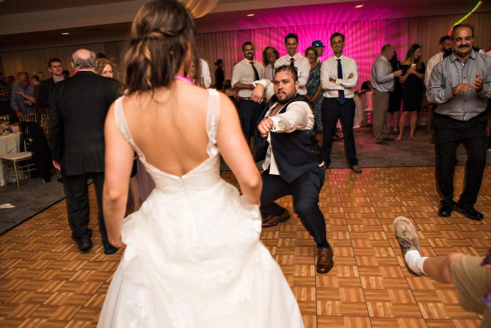 Julie-James-160-TPC-Marriott-Jacksonville-Wedding-Photographer-Stout-Photography