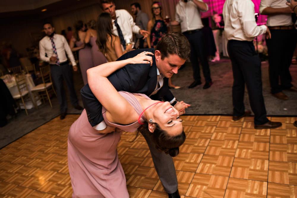 Julie-James-166-TPC-Marriott-Jacksonville-Wedding-Photographer-Stout-Photography