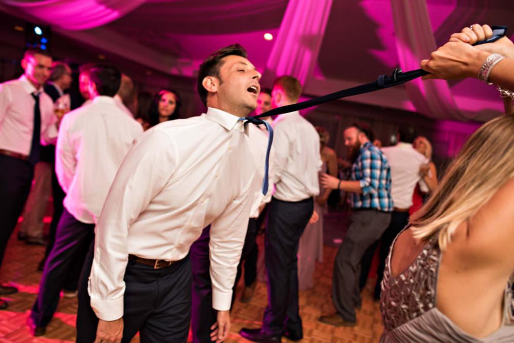 Julie-James-168-TPC-Marriott-Jacksonville-Wedding-Photographer-Stout-Photography