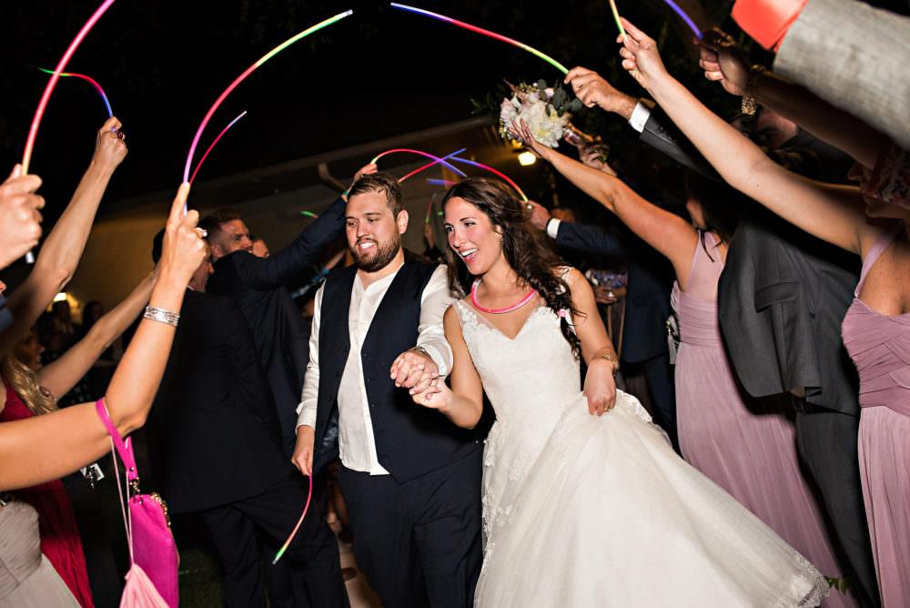 Julie-James-170-TPC-Marriott-Jacksonville-Wedding-Photographer-Stout-Photography