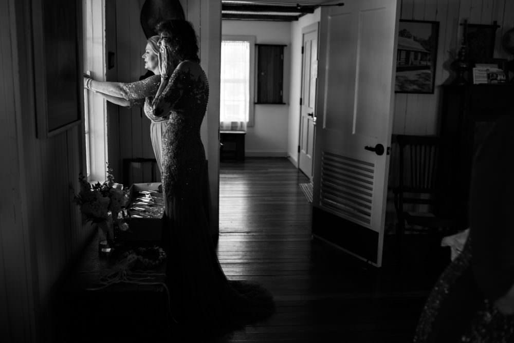 Julie-James-19-TPC-Marriott-Jacksonville-Wedding-Photographer-Stout-Photography