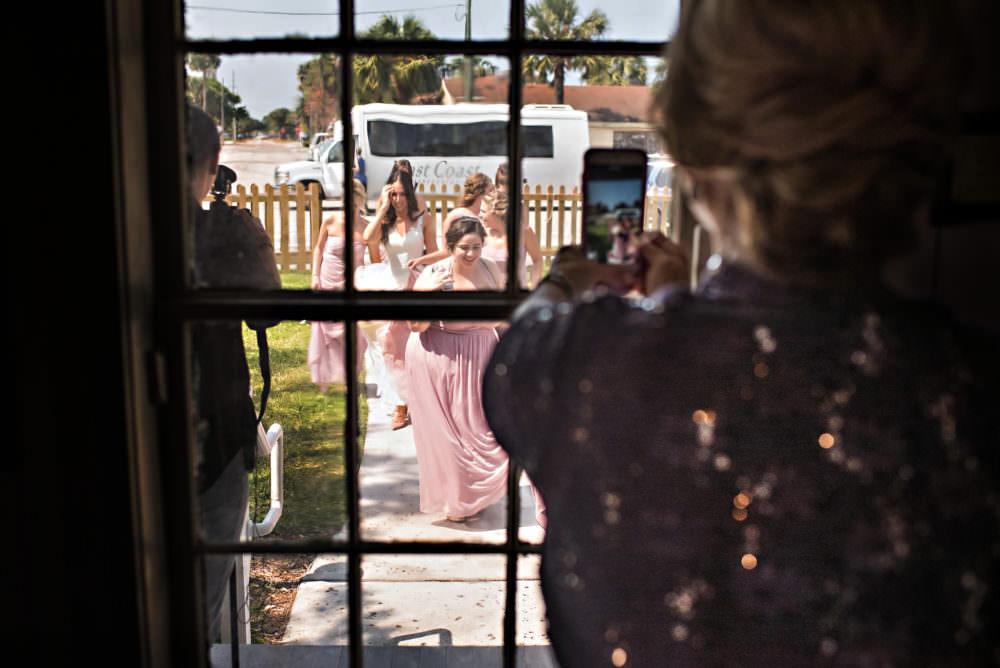 Julie-James-20-TPC-Marriott-Jacksonville-Wedding-Photographer-Stout-Photography