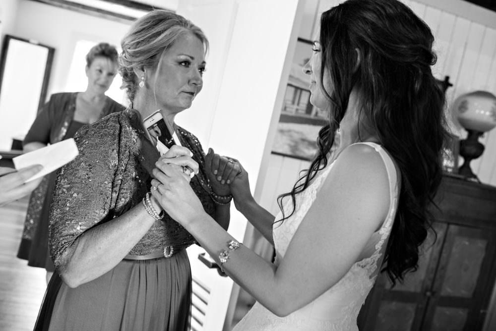 Julie-James-23-TPC-Marriott-Jacksonville-Wedding-Photographer-Stout-Photography