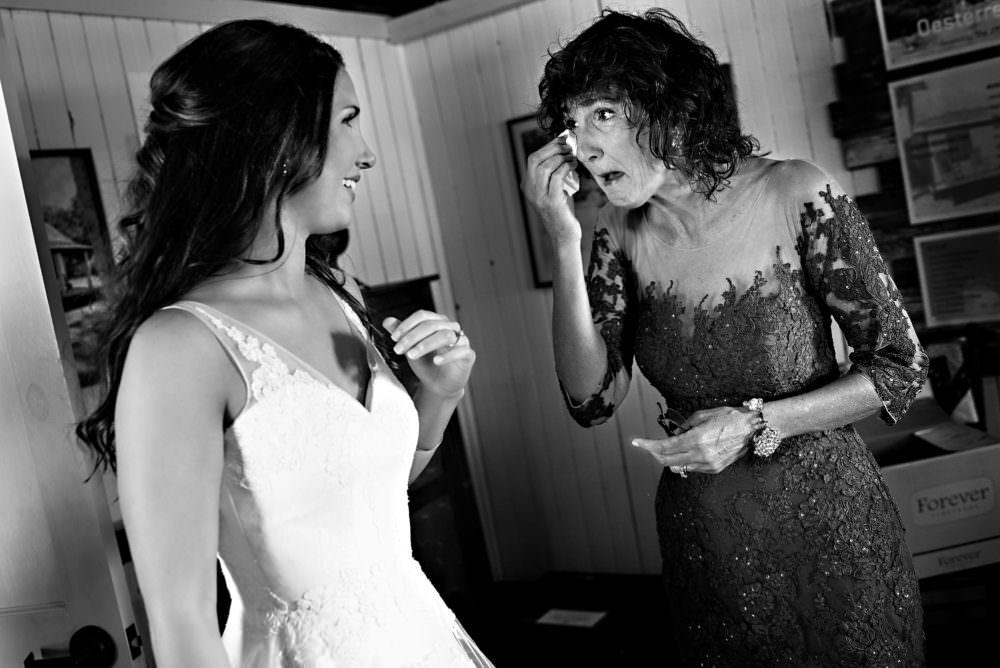 Julie-James-27-TPC-Marriott-Jacksonville-Wedding-Photographer-Stout-Photography