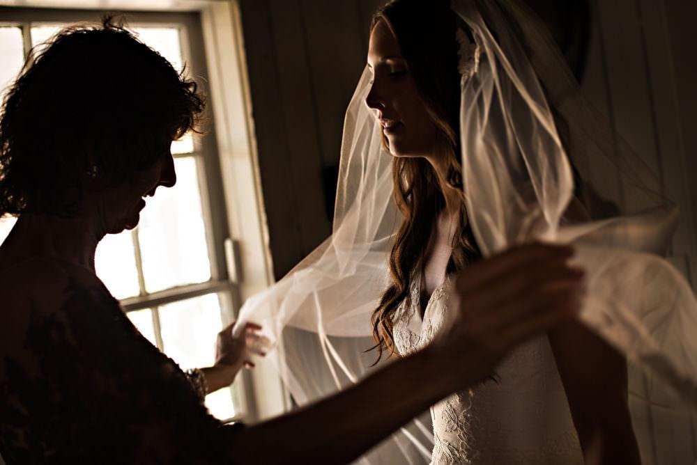 Julie-James-28-TPC-Marriott-Jacksonville-Wedding-Photographer-Stout-Photography