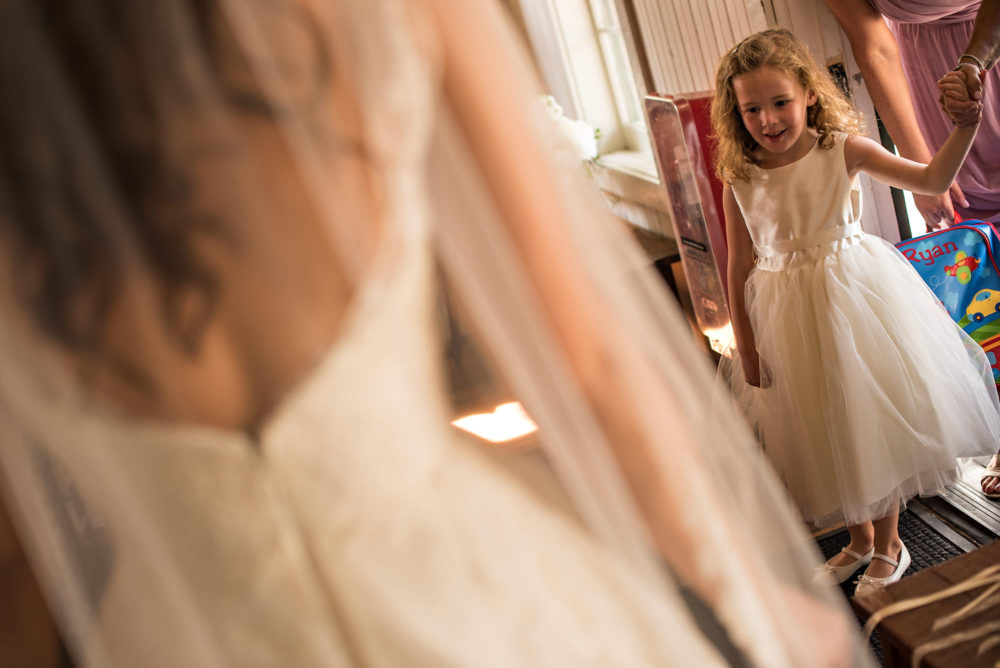 Julie-James-30-TPC-Marriott-Jacksonville-Wedding-Photographer-Stout-Photography
