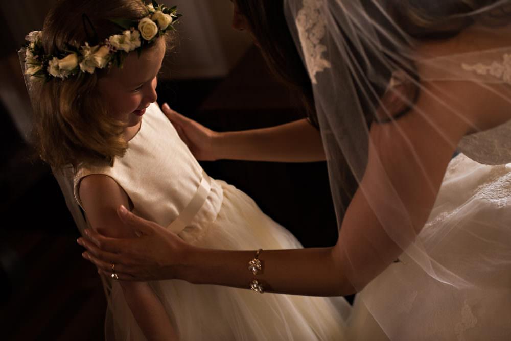 Julie-James-32-TPC-Marriott-Jacksonville-Wedding-Photographer-Stout-Photography