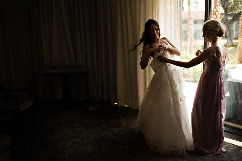 Julie-James-4-TPC-Marriott-Jacksonville-Wedding-Photographer-Stout-Photography