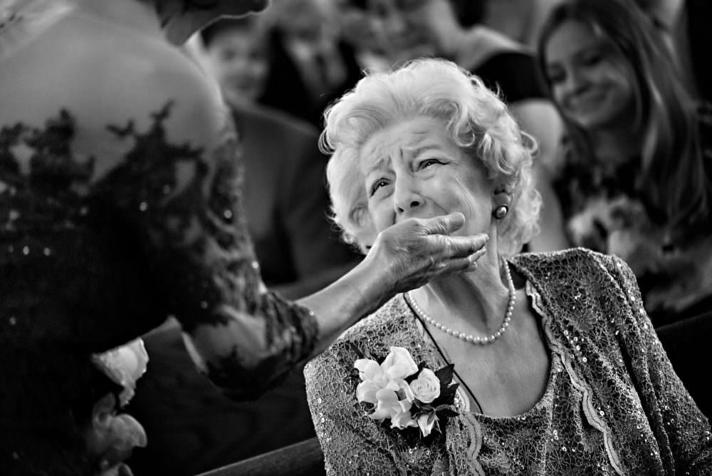 Julie-James-43-TPC-Marriott-Jacksonville-Wedding-Photographer-Stout-Photography