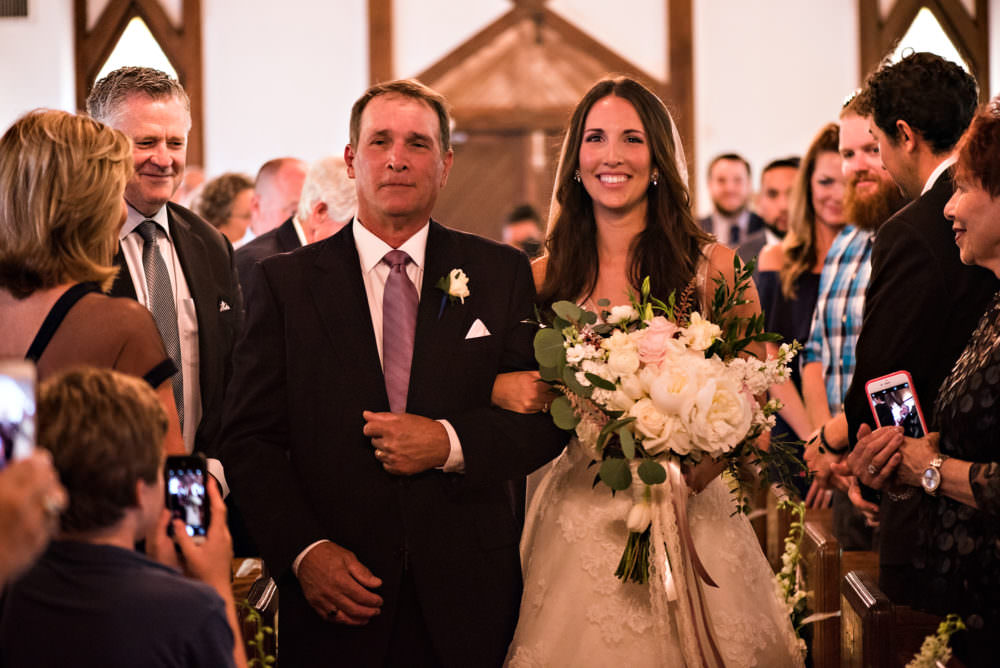 Julie-James-44-TPC-Marriott-Jacksonville-Wedding-Photographer-Stout-Photography