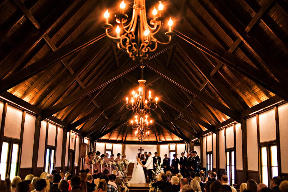 Julie-James-46-TPC-Marriott-Jacksonville-Wedding-Photographer-Stout-Photography