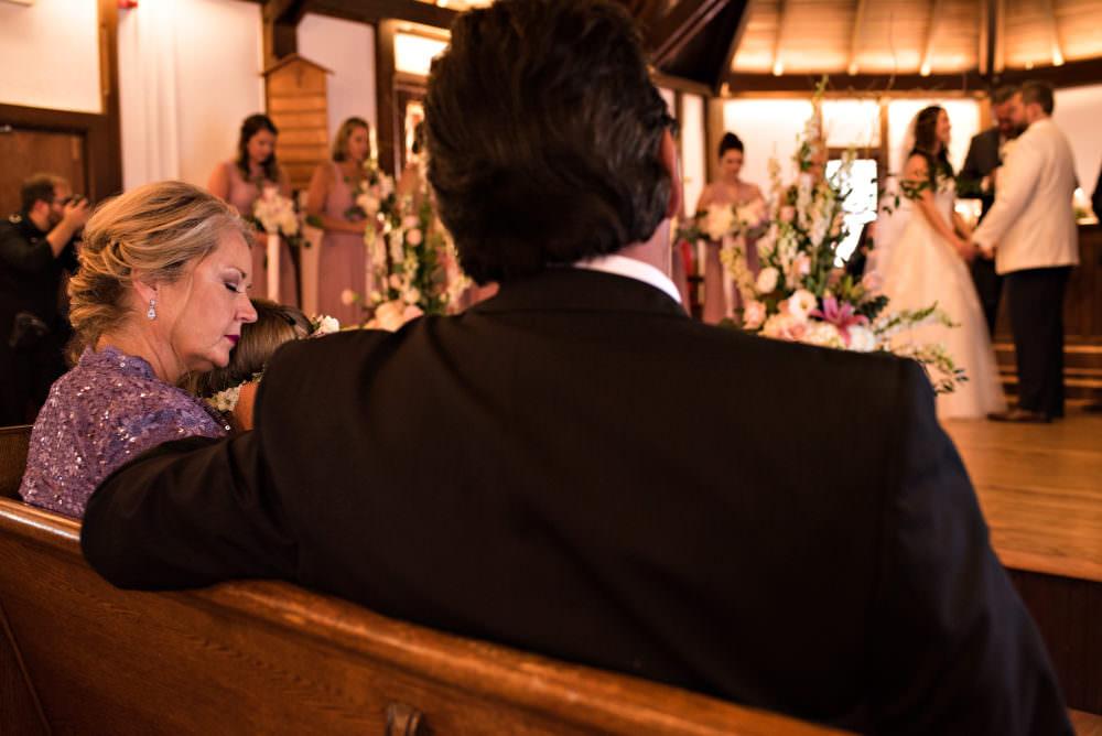 Julie-James-48-TPC-Marriott-Jacksonville-Wedding-Photographer-Stout-Photography