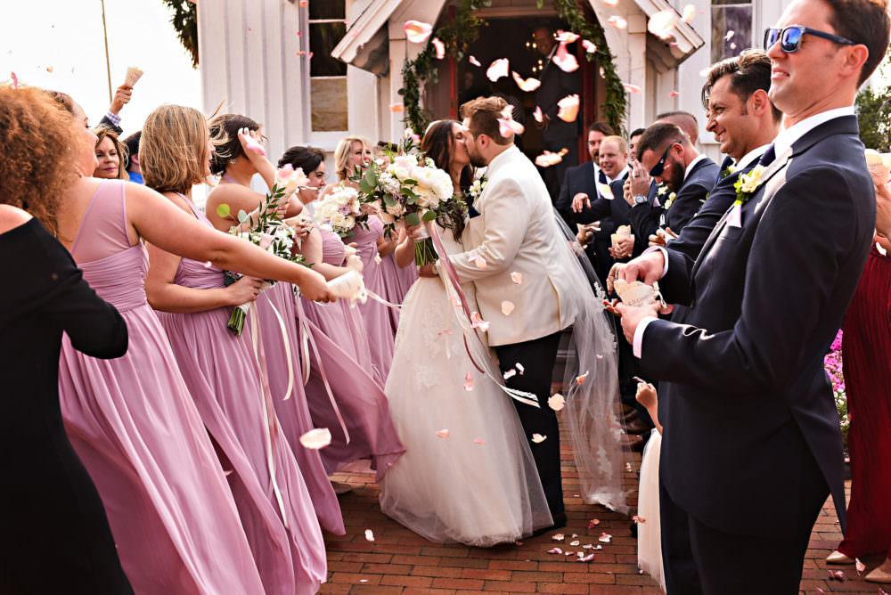 Julie-James-51-TPC-Marriott-Jacksonville-Wedding-Photographer-Stout-Photography