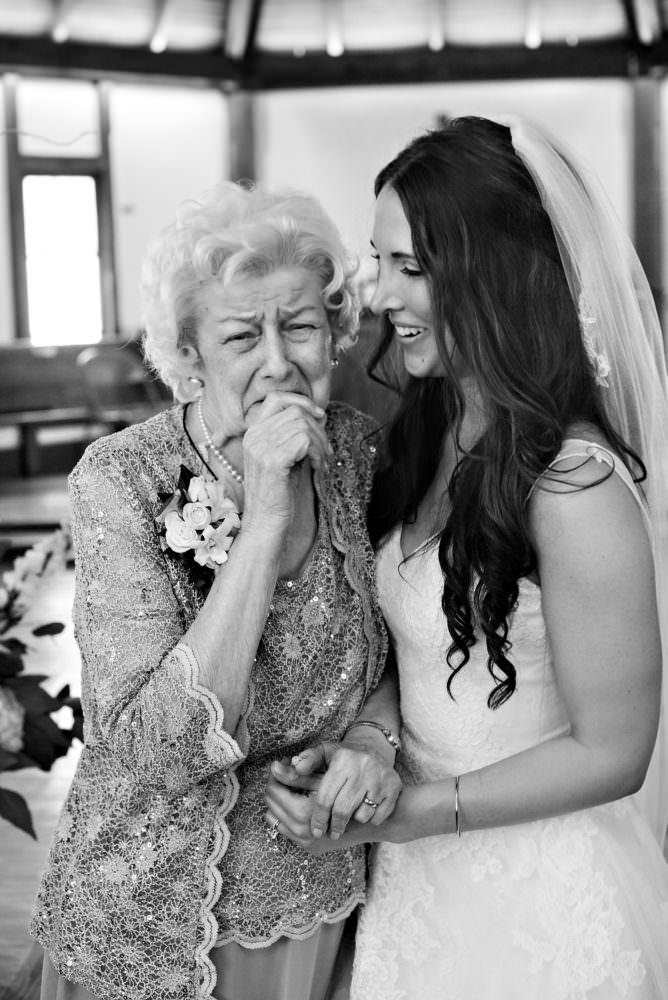 Julie-James-54-TPC-Marriott-Jacksonville-Wedding-Photographer-Stout-Photography