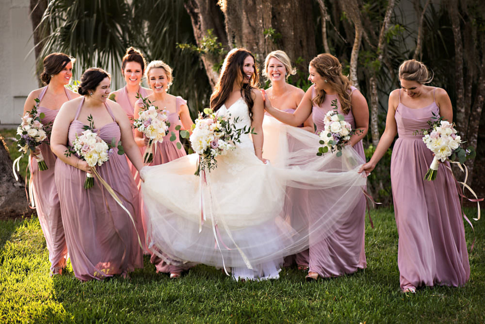 Julie-James-56-TPC-Marriott-Jacksonville-Wedding-Photographer-Stout-Photography