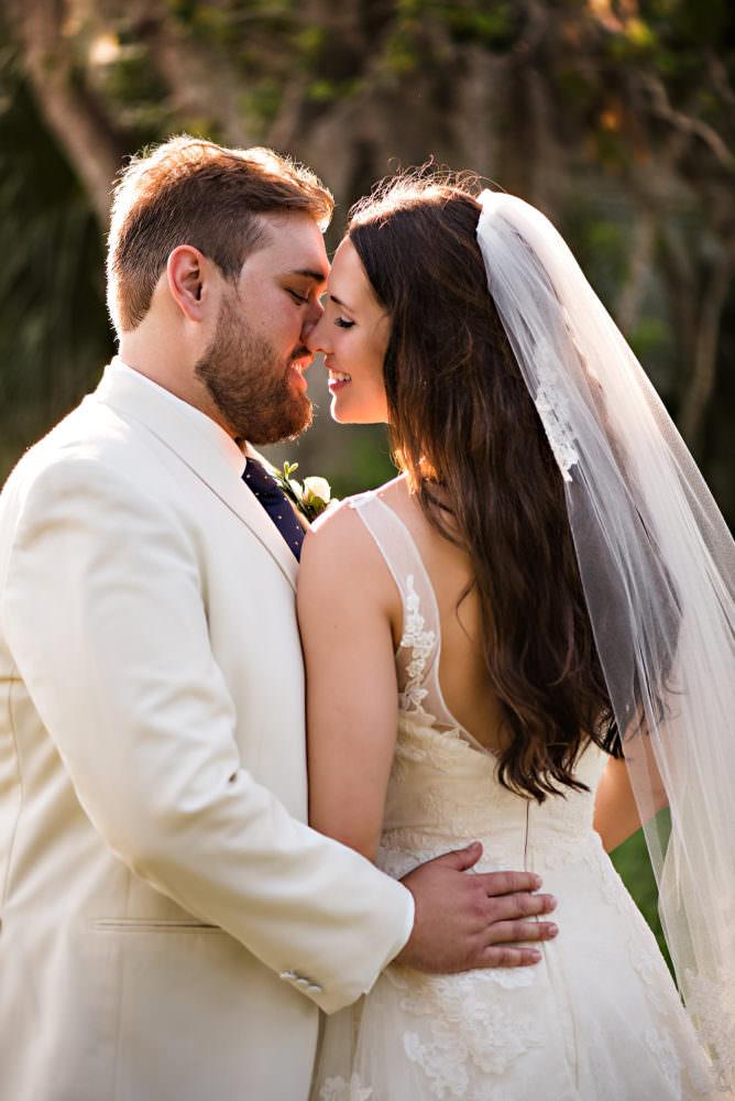 Julie-James-60-TPC-Marriott-Jacksonville-Wedding-Photographer-Stout-Photography