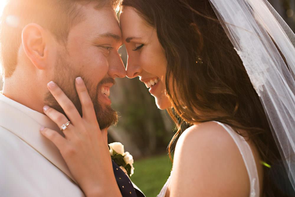 Julie-James-64-TPC-Marriott-Jacksonville-Wedding-Photographer-Stout-Photography