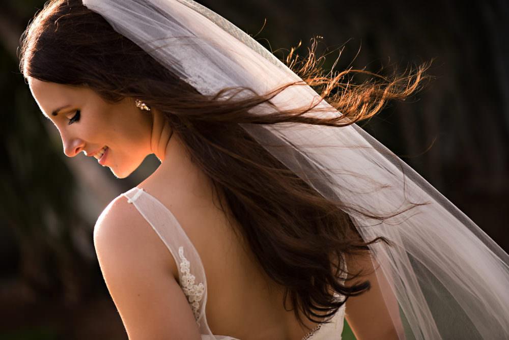 Julie-James-68-TPC-Marriott-Jacksonville-Wedding-Photographer-Stout-Photography