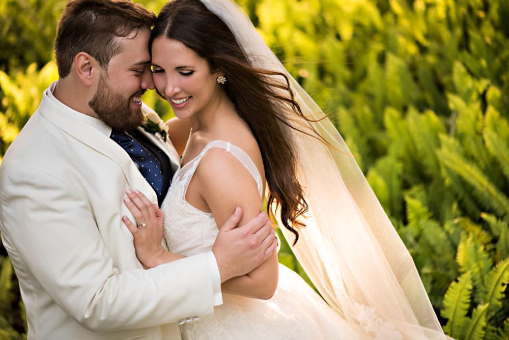 Julie-James-70-TPC-Marriott-Jacksonville-Wedding-Photographer-Stout-Photography