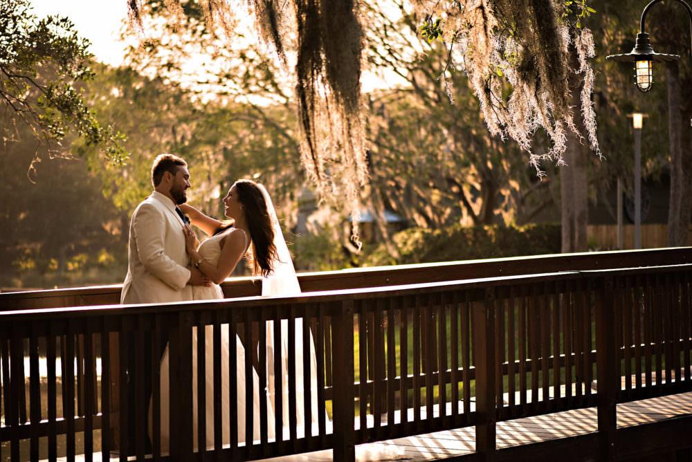 Julie-James-72-TPC-Marriott-Jacksonville-Wedding-Photographer-Stout-Photography