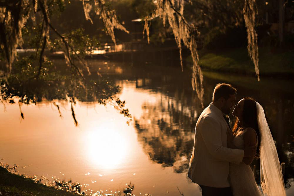 Julie-James-74-TPC-Marriott-Jacksonville-Wedding-Photographer-Stout-Photography