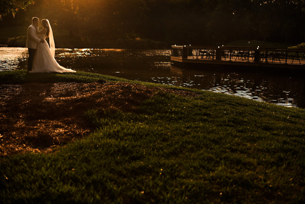 Julie-James-78-TPC-Marriott-Jacksonville-Wedding-Photographer-Stout-Photography
