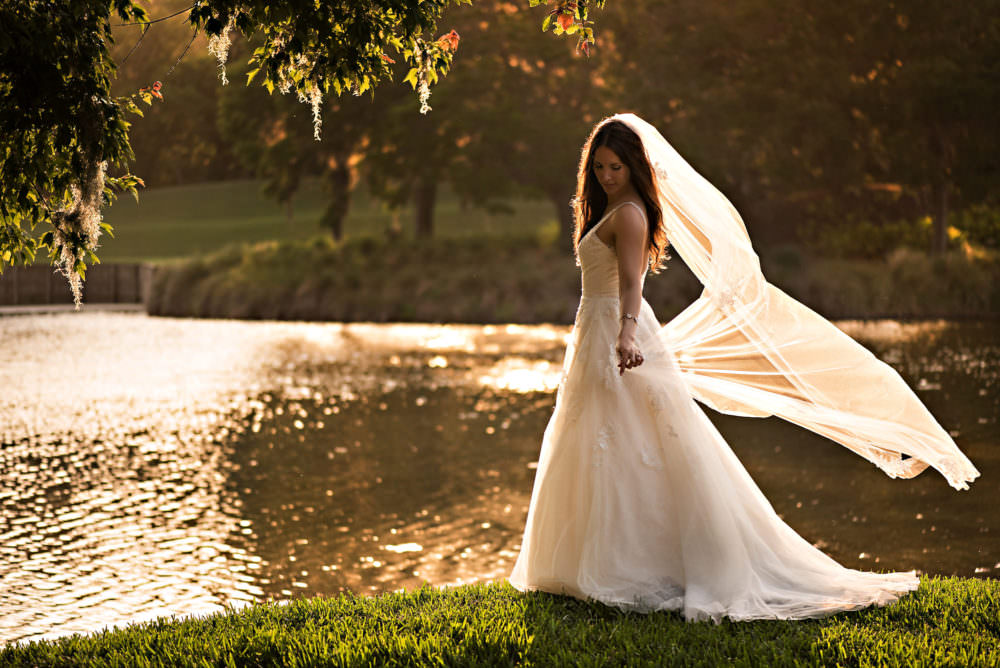 Julie-James-87-TPC-Marriott-Jacksonville-Wedding-Photographer-Stout-Photography