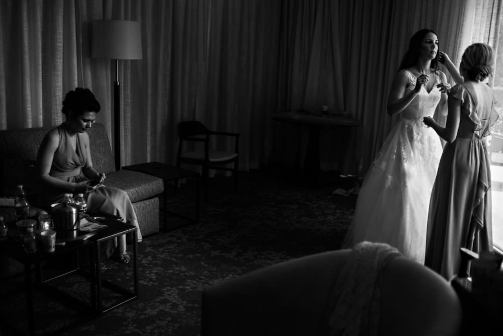Julie-James-9-TPC-Marriott-Jacksonville-Wedding-Photographer-Stout-Photography