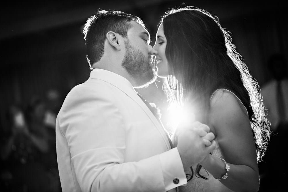 Julie-James-94-TPC-Marriott-Jacksonville-Wedding-Photographer-Stout-Photography