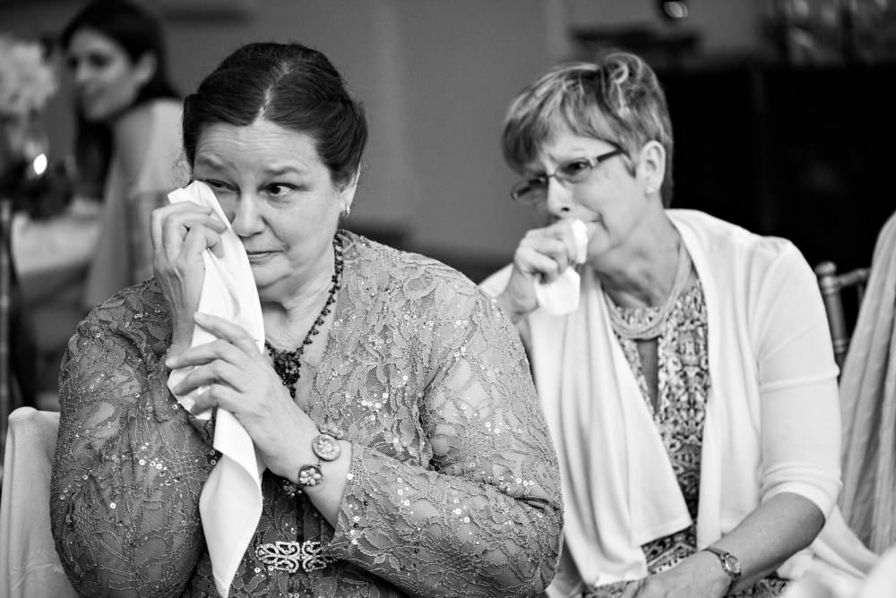 Julie-James-98-TPC-Marriott-Jacksonville-Wedding-Photographer-Stout-Photography