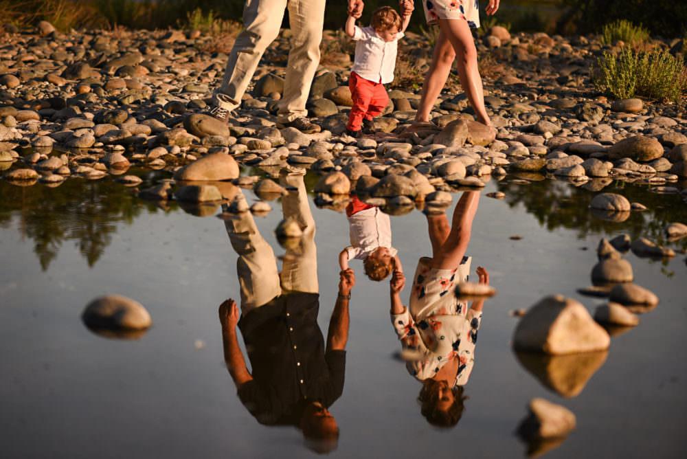 Hayden-Family-27-Sacramento-Engagement-Wedding-Photographer-Stout-Photography