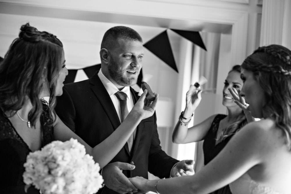 Jessie-Clay-10-The-Brice-Hotel-Savannah-Wedding-Photographer-Stout-Photography
