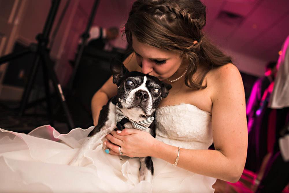 Jessie-Clay-103-The-Brice-Hotel-Savannah-Wedding-Photographer-Stout-Photography