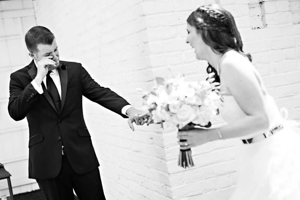 Jessie-Clay-12-The-Brice-Hotel-Savannah-Wedding-Photographer-Stout-Photography