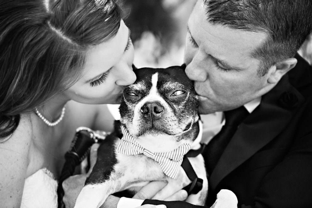 Jessie-Clay-14-The-Brice-Hotel-Savannah-Wedding-Photographer-Stout-Photography