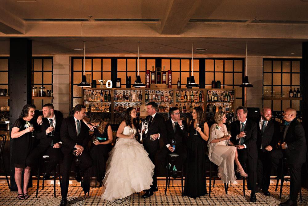 Jessie-Clay-15-The-Brice-Hotel-Savannah-Wedding-Photographer-Stout-Photography
