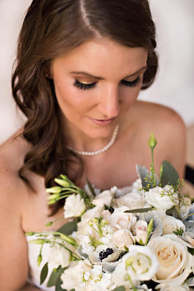 Jessie-Clay-17-The-Brice-Hotel-Savannah-Wedding-Photographer-Stout-Photography