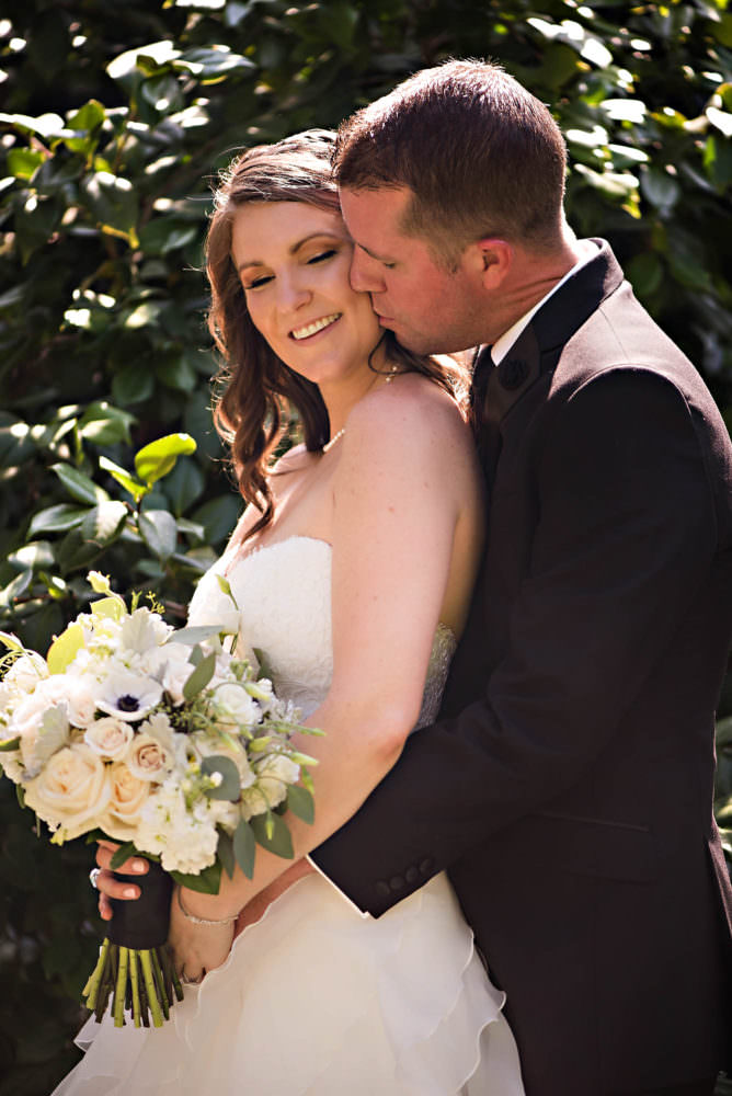 Jessie-Clay-23-The-Brice-Hotel-Savannah-Wedding-Photographer-Stout-Photography