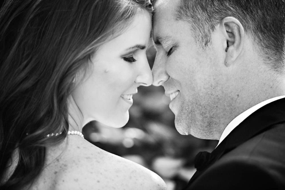 Jessie-Clay-28-The-Brice-Hotel-Savannah-Wedding-Photographer-Stout-Photography