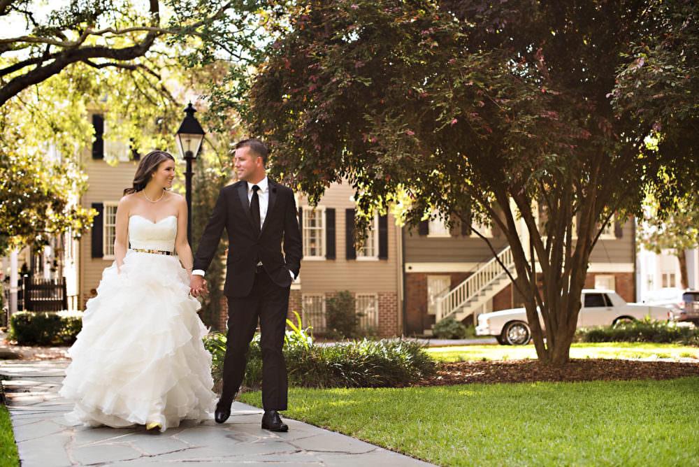 Jessie-Clay-29-The-Brice-Hotel-Savannah-Wedding-Photographer-Stout-Photography