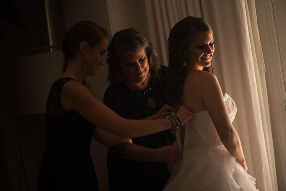 Jessie-Clay-3-The-Brice-Hotel-Savannah-Wedding-Photographer-Stout-Photography