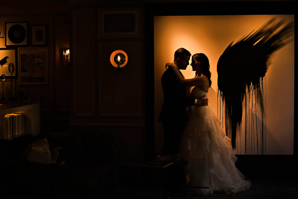 Jessie-Clay-31-The-Brice-Hotel-Savannah-Wedding-Photographer-Stout-Photography