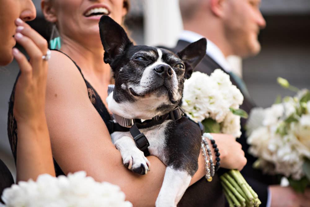 Jessie-Clay-39-The-Brice-Hotel-Savannah-Wedding-Photographer-Stout-Photography