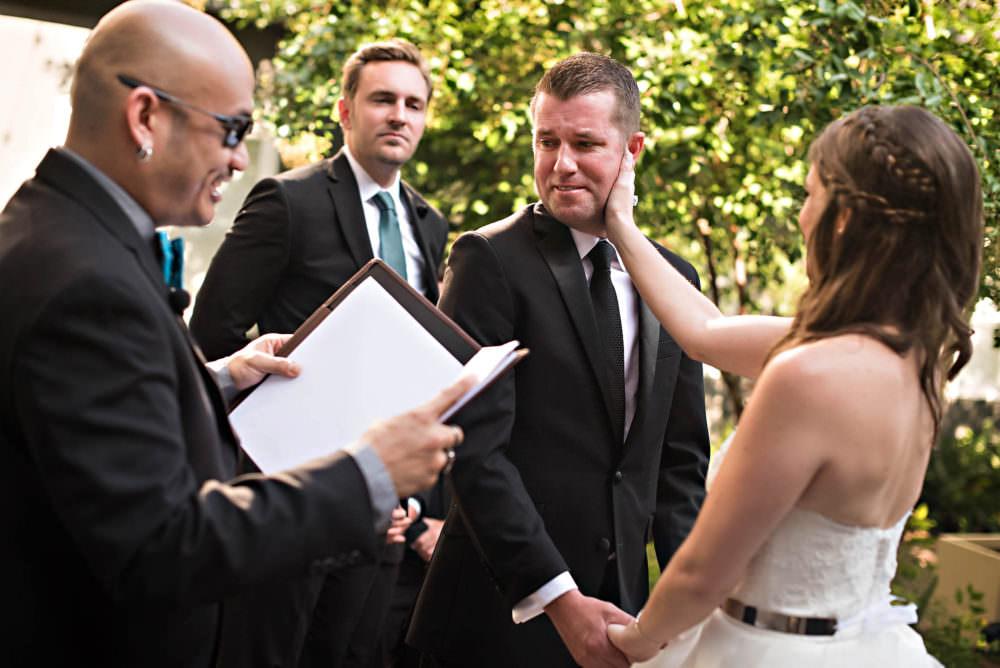 Jessie-Clay-41-The-Brice-Hotel-Savannah-Wedding-Photographer-Stout-Photography