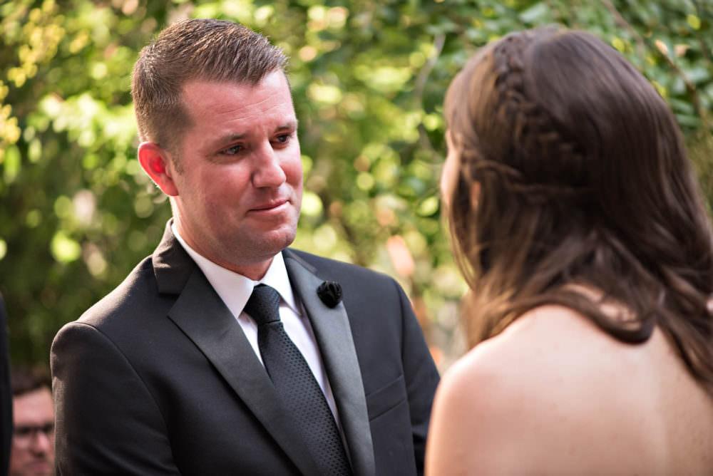 Jessie-Clay-43-The-Brice-Hotel-Savannah-Wedding-Photographer-Stout-Photography