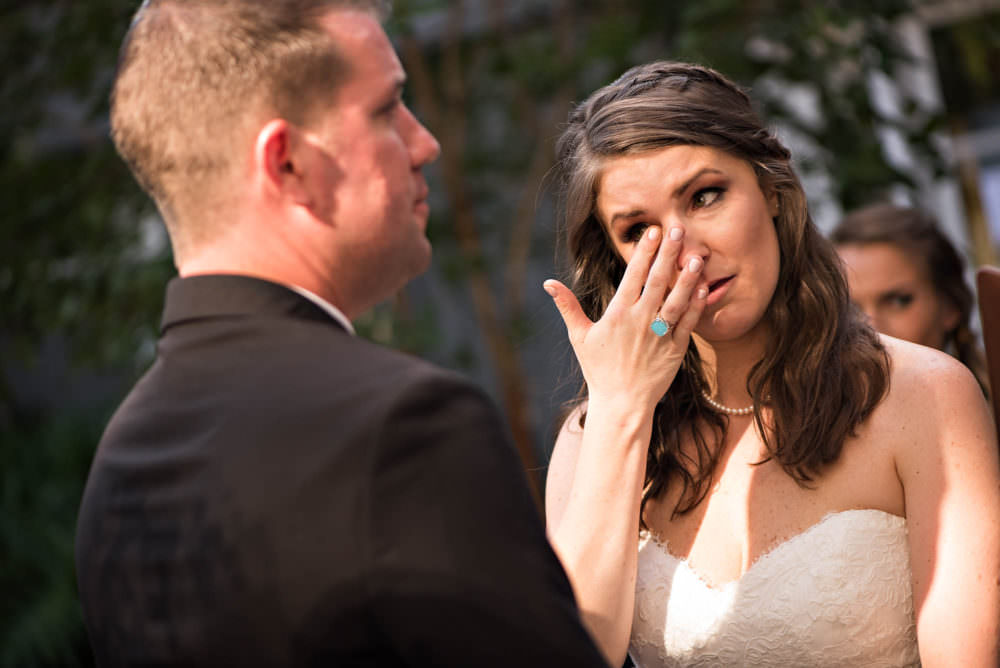 Jessie-Clay-45-The-Brice-Hotel-Savannah-Wedding-Photographer-Stout-Photography